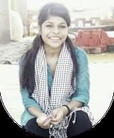 NehaMajhi