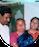 Kavi Selvam