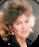 Elaine Lapoint