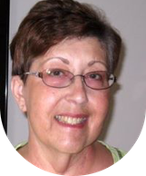 Kathy Glaser