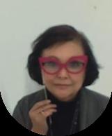 Yolanda Valenzuela-Crimmins