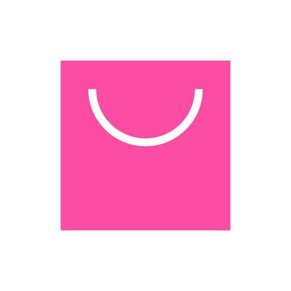 Logo social.jpg?ixlib=rails 0.3