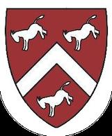 Harvard Democrats