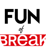 funofbreak