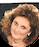 Susie CrumKnotts-Bartlett