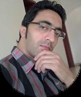 Sheikih Muzaffar