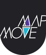Map&Move