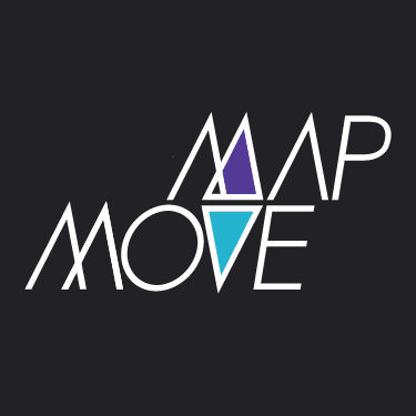 Map move logo 15.05 180x180 fb  profile.png?ixlib=rails 0.3