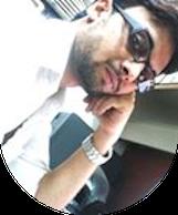 Aditya Vaibhav