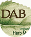 DabHerbMakeup