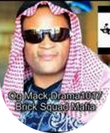 OG Mack Drama
