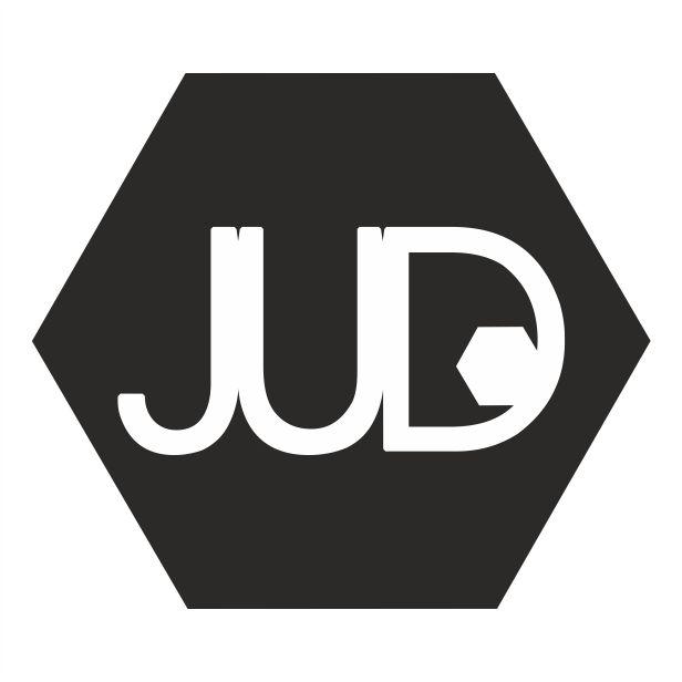 Jud logo social b.jpg?ixlib=rails 0.3