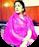 Archna Jaideep Singh