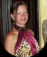 Catherine Landers