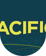 MeetPacific