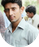 Kolhi Ramesh