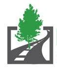 Logo  2 .jpg?ixlib=rails 0.3