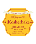 ikosherbake