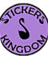 stickerskingdom