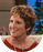 Elaine Grohman