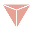 Just logo pink.jpg?ixlib=rails 0.3