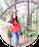 Vineeta Tyagi