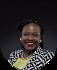 Gloria Michelle Otieno
