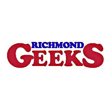 Richmondgeeks logo.jpg?ixlib=rails 0.3