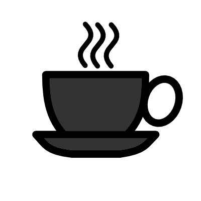 Logo bla k.png?ixlib=rails 0.3