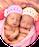Adri's Little Cuties