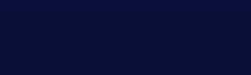 D346e0371c.png?ixlib=rails 0.3