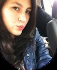 Laurenjade16