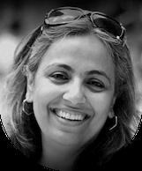 Kashiana Singh