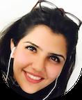 Sumaya Ali