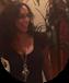 Sandra Gonzalez-Dennis 19