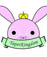 Tapes Kingdom