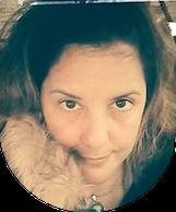 Monique Marcano 27