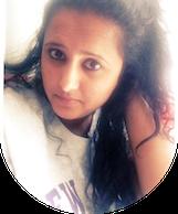 Priyanki