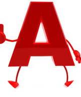 Antonella I.