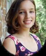 Olivia Facini