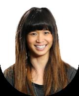 Lily Jiang