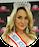 Miss Southeast Florida