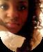 Allison Baidoo Ortiz 22