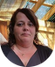 Shelley Uvanile-Hesch 44