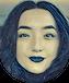 Lisa Estrella Yang