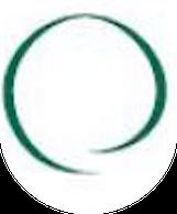 Osborne Partners