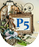 p5creations