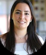 Raquel Maines