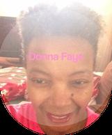 Donna Faye Dawkins