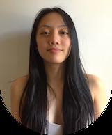 Willa Chen